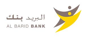 Al-Barid-Bank